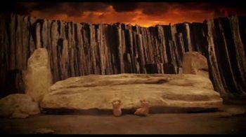 Early Man - Alternate Trailer 9