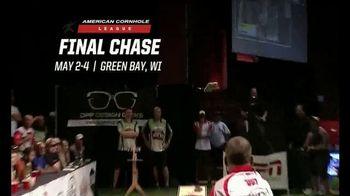 American Cornhole League TV Spot, '2018 Championship Season: All Can Play' - Thumbnail 4