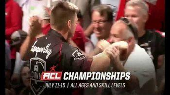 American Cornhole League TV Spot, '2018 Championship Season: All Can Play' - Thumbnail 6