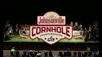 American Cornhole League TV Spot, '2018 Championship Season: All Can Play' - Thumbnail 8