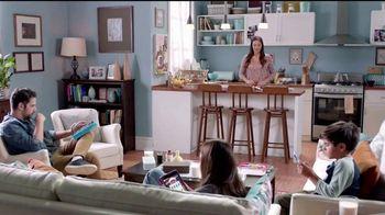 Little Debbie TV Spot, 'Abuelita Bety' [Spanish]