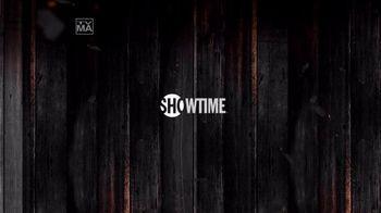 Showtime TV Spot, 'Eric Clapton: Life in 12 Bars' - Thumbnail 9