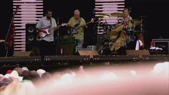 Showtime TV Spot, 'Eric Clapton: Life in 12 Bars' - Thumbnail 1