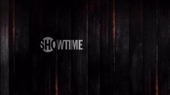 Showtime TV Spot, 'Eric Clapton: Life in 12 Bars' - Thumbnail 2
