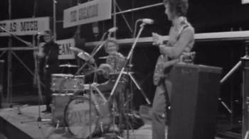 Showtime TV Spot, 'Eric Clapton: Life in 12 Bars' - Thumbnail 3