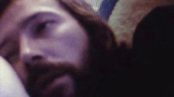 Showtime TV Spot, 'Eric Clapton: Life in 12 Bars' - Thumbnail 7