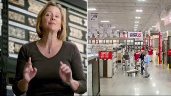 Floor & Decor TV Spot, 'Experts' - Thumbnail 7