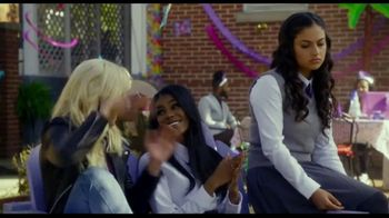 XFINITY On Demand TV Spot, 'X1: Tyler Perry's Boo 2! A Madea Halloween' - Thumbnail 4