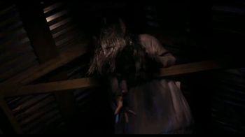 XFINITY On Demand TV Spot, 'X1: Tyler Perry's Boo 2! A Madea Halloween' - Thumbnail 6