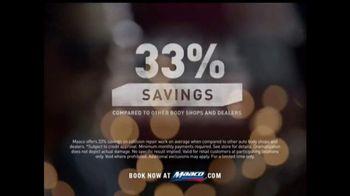 Maaco TV Spot, 'Deer: 33 Percent Savings' - Thumbnail 9