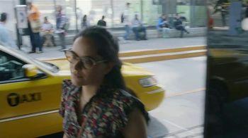 Western Union TV Spot, 'Empieza aquí' [Spanish] - Thumbnail 1