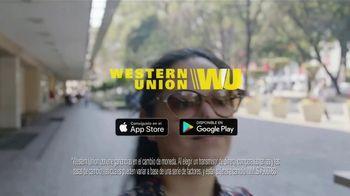 Western Union TV Spot, 'Empieza aquí' [Spanish] - Thumbnail 9