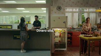 Western Union TV Spot, 'Empieza aquí' [Spanish] - Thumbnail 5