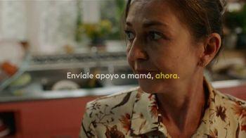 Western Union TV Spot, 'Empieza aquí' [Spanish] - Thumbnail 6