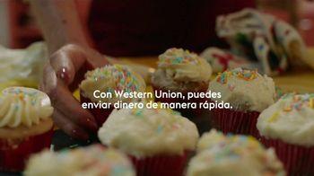 Western Union TV Spot, 'Empieza aquí' [Spanish] - Thumbnail 7