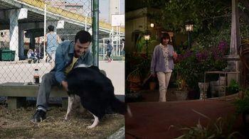 Western Union TV Spot, 'Gracias mamá' [Spanish] - Thumbnail 4