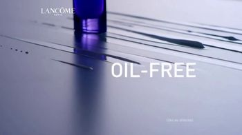Lancôme Paris Rénergie Lift Multi-Action Ultra TV Spot, 'Confidence' Featuring Kate Winslet - Thumbnail 5