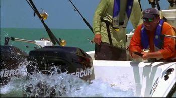 Bass Pro Shops Spring Fever Sale TV Spot, 'Spring Fishing Classic' - Thumbnail 1