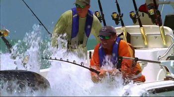 Bass Pro Shops Spring Fever Sale TV Spot, 'Spring Fishing Classic' - Thumbnail 2