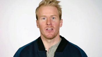 The More You Know TV Spot, 'Cyberbullying' Featuring Ted Ligety - Thumbnail 7
