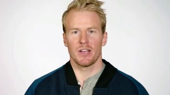The More You Know TV Spot, 'Cyberbullying' Featuring Ted Ligety - Thumbnail 9