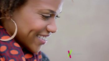 23andMe DNA Kit TV Spot, 'Valentine's Day: Your Story' - Thumbnail 4