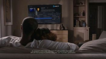 DIRECTV TV Spot, 'Head Bang: Some People' - Thumbnail 2