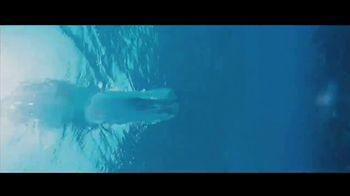 Atlantis TV Spot, 'Endless Flow: February' - Thumbnail 1