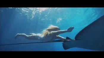 Atlantis TV Spot, 'Endless Flow: February' - Thumbnail 2