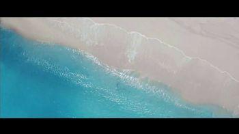 Atlantis TV Spot, 'Endless Flow: February' - Thumbnail 6