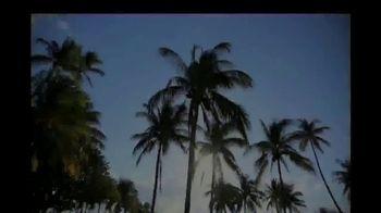 Karma Revero TV Spot, 'Delivery Spot' [T1] - Thumbnail 1