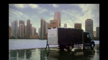 Karma Revero TV Spot, 'Delivery Spot' [T1] - Thumbnail 3