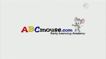 ABCmouse.com TV Spot, 'PBS Kids: Prepared for Success' - Thumbnail 8