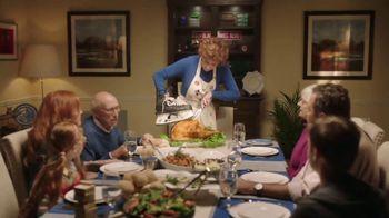 BMO Harris Bank TV Spot, 'Ultimate Souvenir: A Lovely Evening' - Thumbnail 3