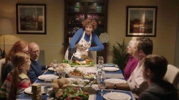 BMO Harris Bank TV Spot, 'Ultimate Souvenir: A Lovely Evening' - Thumbnail 6
