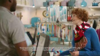 BMO Harris Bank TV Spot, 'Ultimate Souvenir: A Lovely Evening' - Thumbnail 8