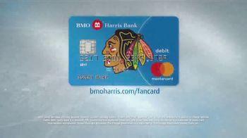 BMO Harris Bank TV Spot, 'Ultimate Souvenir: A Selfie Made Man' - Thumbnail 7