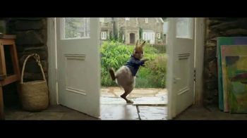 Peter Rabbit - Alternate Trailer 17