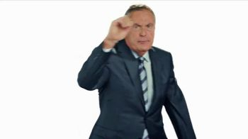 2018 FIFA World Cup Russia Super Bowl 2018 TV Promo, 'Mic Drop' - Thumbnail 8