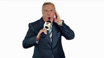 2018 FIFA World Cup Russia Super Bowl 2018 TV Promo, 'Mic Drop' - Thumbnail 7