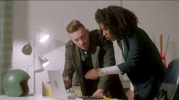 Epson Cartridge-Free EcoTank Printer TV Spot, 'Make a Smart Investment'