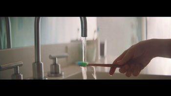 Stella Artois Super Bowl 2018 TV Spot, 'Taps' Featuring Matt Damon - Thumbnail 3