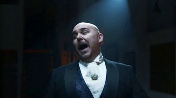 PlayStation 4 Pro TV Spot, 'Opera'