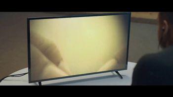 Gillette TV Spot, 'Solomon Thomas & Dad Chris: His Big Day'