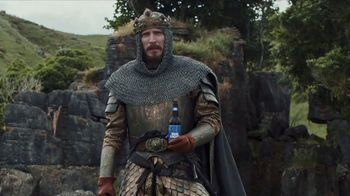 Bud Light TV Spot, 'For the Eagles of Philadelphia: A Royal Proclamation' - Thumbnail 3