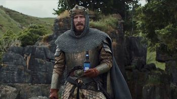 Bud Light TV Spot, 'For the Eagles of Philadelphia: A Royal Proclamation' - Thumbnail 4