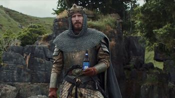 Bud Light TV Spot, 'For the Eagles of Philadelphia: A Royal Proclamation' - Thumbnail 6