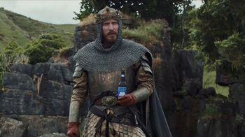 Bud Light TV Spot, 'For the Eagles of Philadelphia: A Royal Proclamation' - Thumbnail 7