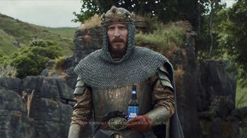 Bud Light TV Spot, 'For the Eagles of Philadelphia: A Royal Proclamation' - Thumbnail 9