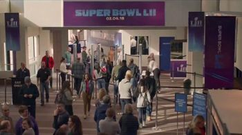 Hyundai Super Bowl 2018 TV Spot, 'Hope Detector' - Thumbnail 1